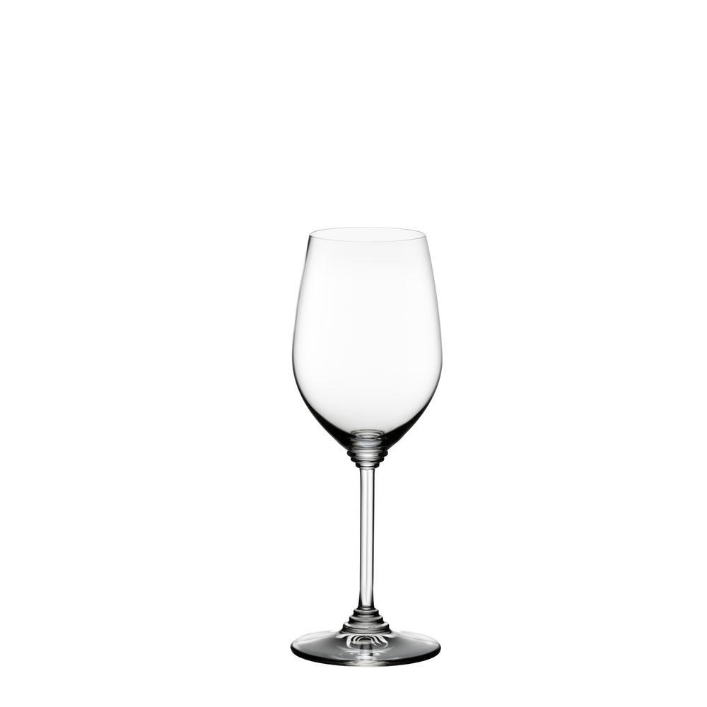 Wine Series 13.38 oz. Riesling/Sauvignon Blanc Wine Glass 4-Pack