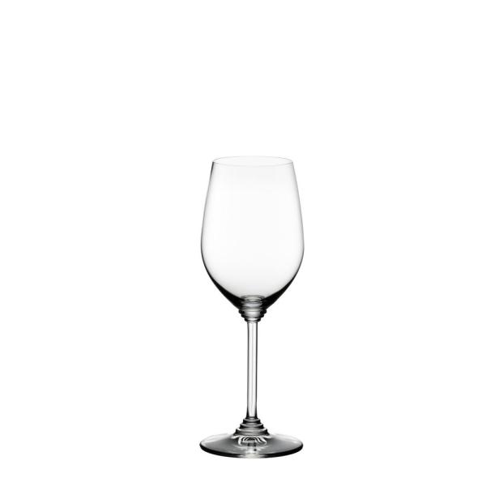a7c1bba62e31 Wine Series 13.38 oz. Riesling/Sauvignon Blanc Wine Glass 4-Pack