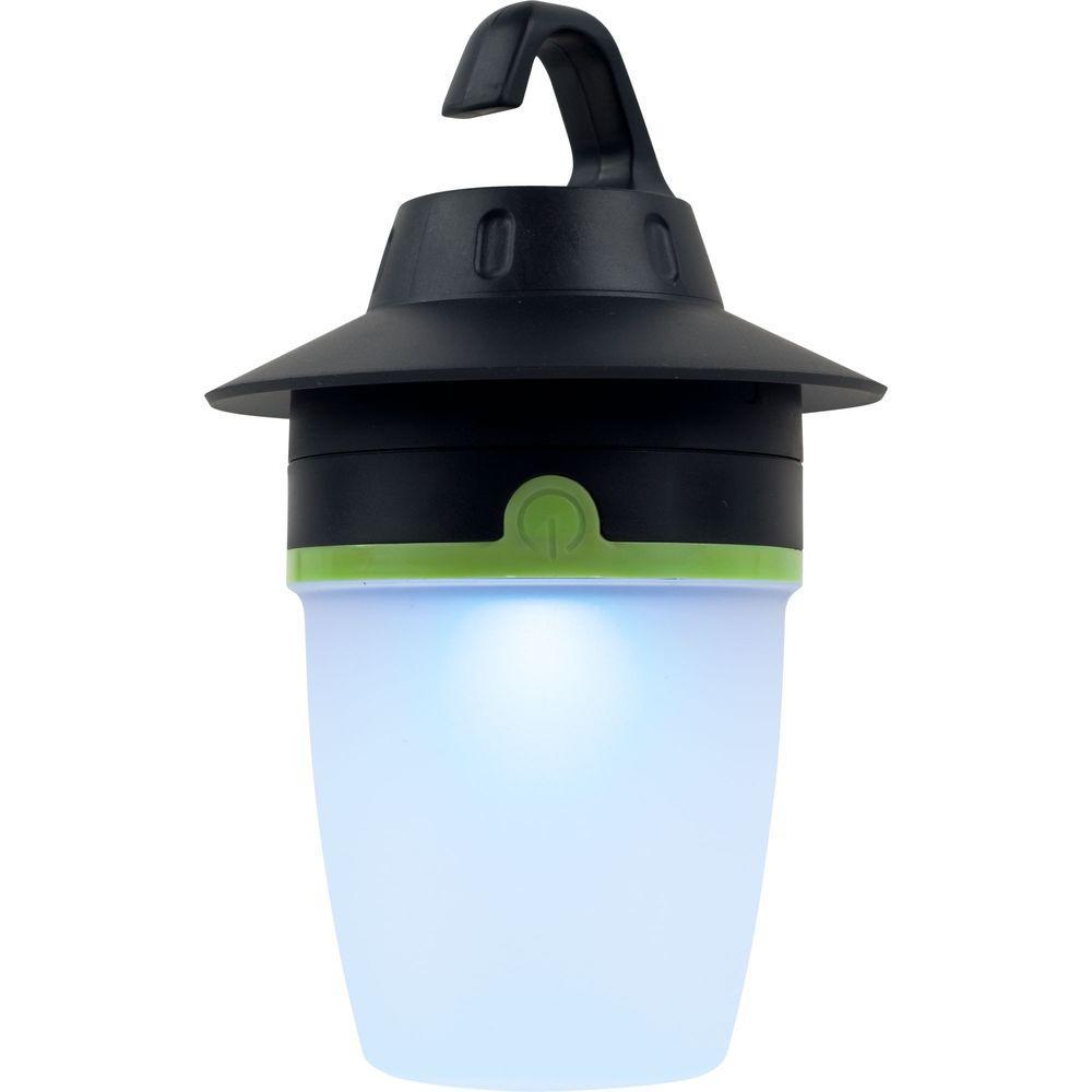 2 Way LED Lantern