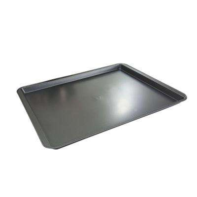 Monster Non-Stick Carbon Steel Baking Sheet