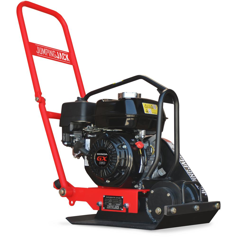 Honda Cb 900f Specifications Ehow: Vibratory Plate Compactor Asphalt/Soil Compaction With
