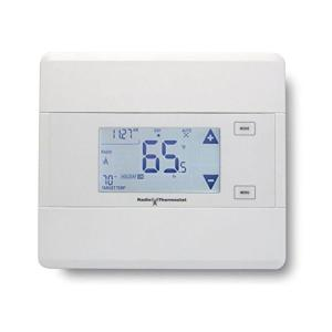 whites radio thermostat programmable thermostats ct101 64_300 honeywell z wave 7 day touchscreen thermostat with wiresaver trane z-wave thermostat wiring diagram at soozxer.org
