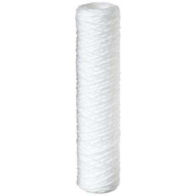 CW-50 9-7/8 in. x 2-1/4 in. String-Wound Water Filter