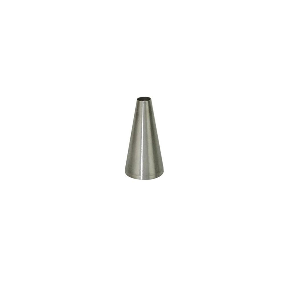 Bon Tool 3/8 in. Bon Vinyl Grout Bag Replacement Tip