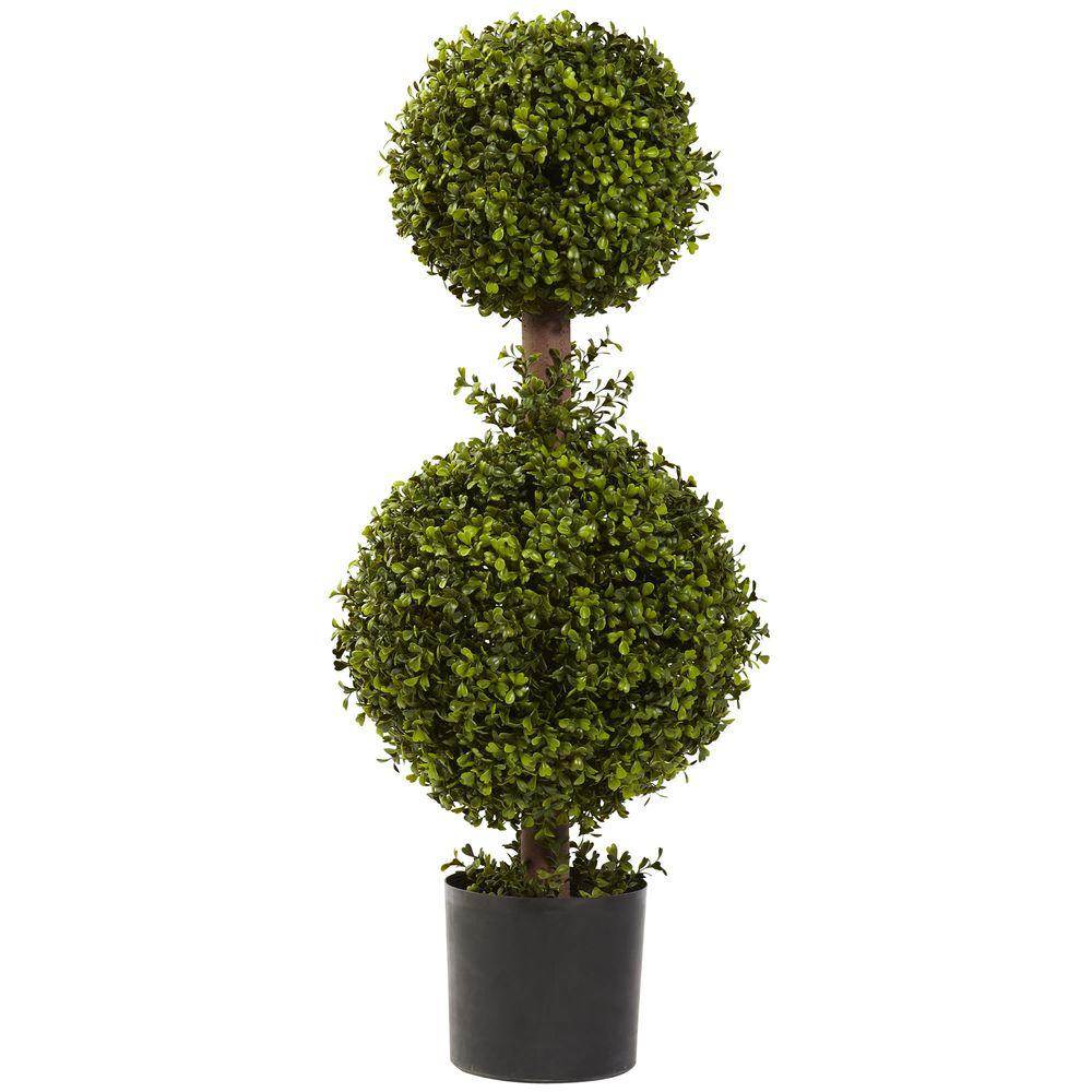 Topiaries - The Home Depot
