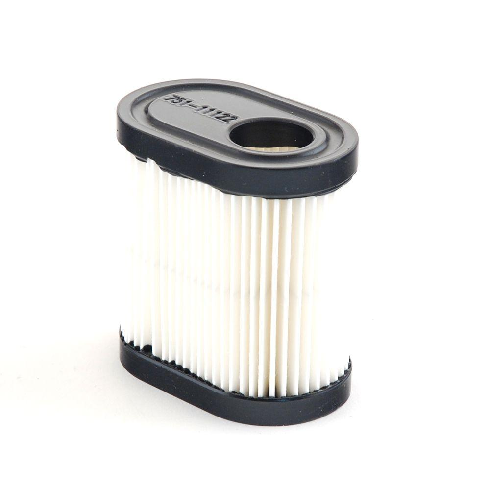 Replacement Air Filter for O.E. 36905