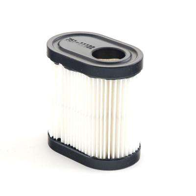 Replacement Air Filter for Tecumseh 3-1/2 - 6-1/2 HP Engines