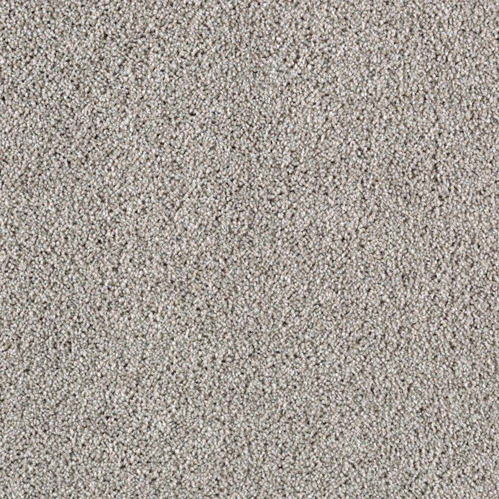 Mohawk carpet aladdin collection carpet ideas for Mohawk flooring