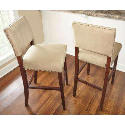linon home decor bar stools kitchen dining room furniture