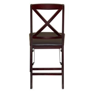 Linon home decor dining chairs