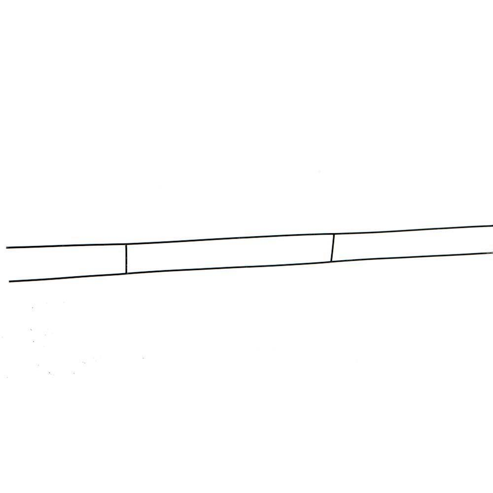 5/8 in. x 10 ft. #5 Rebar-5910060 - The Home Depot