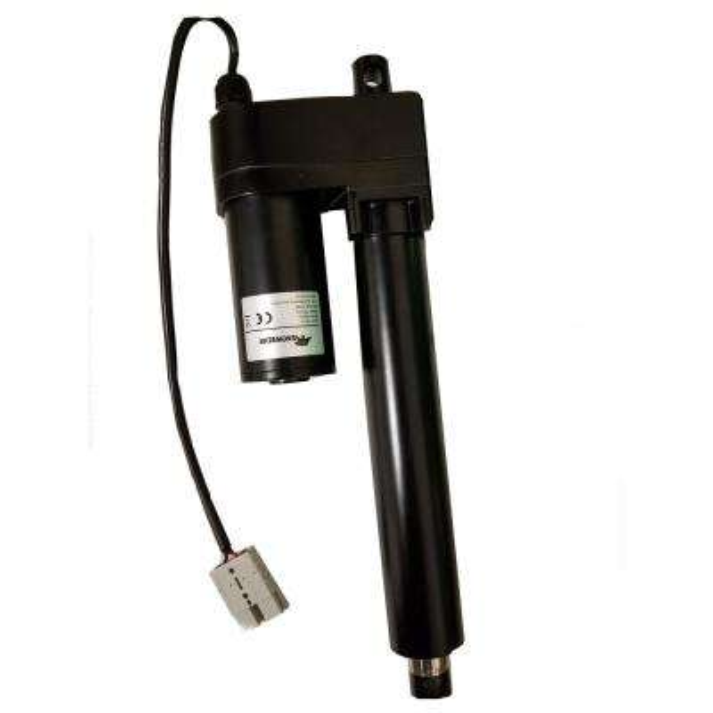 12-Volt DC Universal Linear Actuator