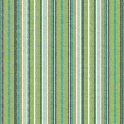 Sunbrella Foster Surfside Outdoor Fabric by the Yard