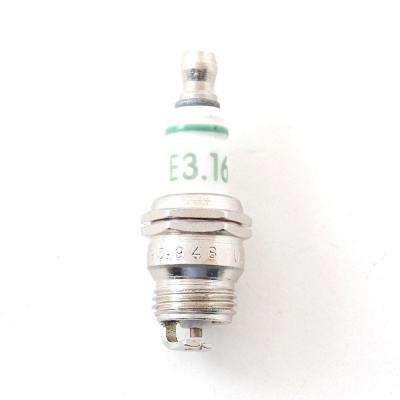 5/8 in. Spark Plug for 2-Cycle and 4-Cycle Engines
