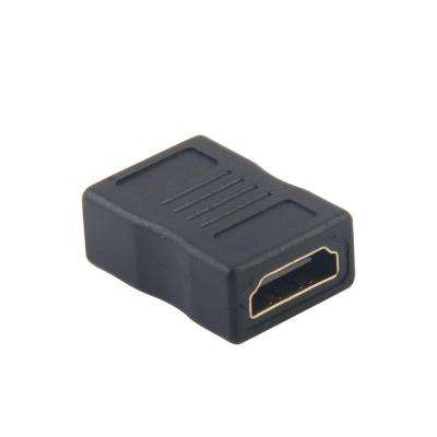 HDMI Extension Adapter