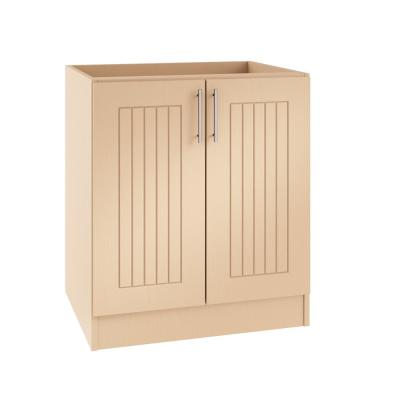 Tan Outdoor Kitchen Cabinets Outdoor Kitchen Storage The Home Depot