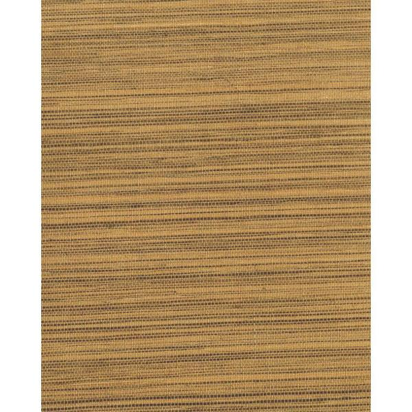 York Wallcoverings Inspired By Color Bali Sisal Grasscloth Wallpaper AR7516