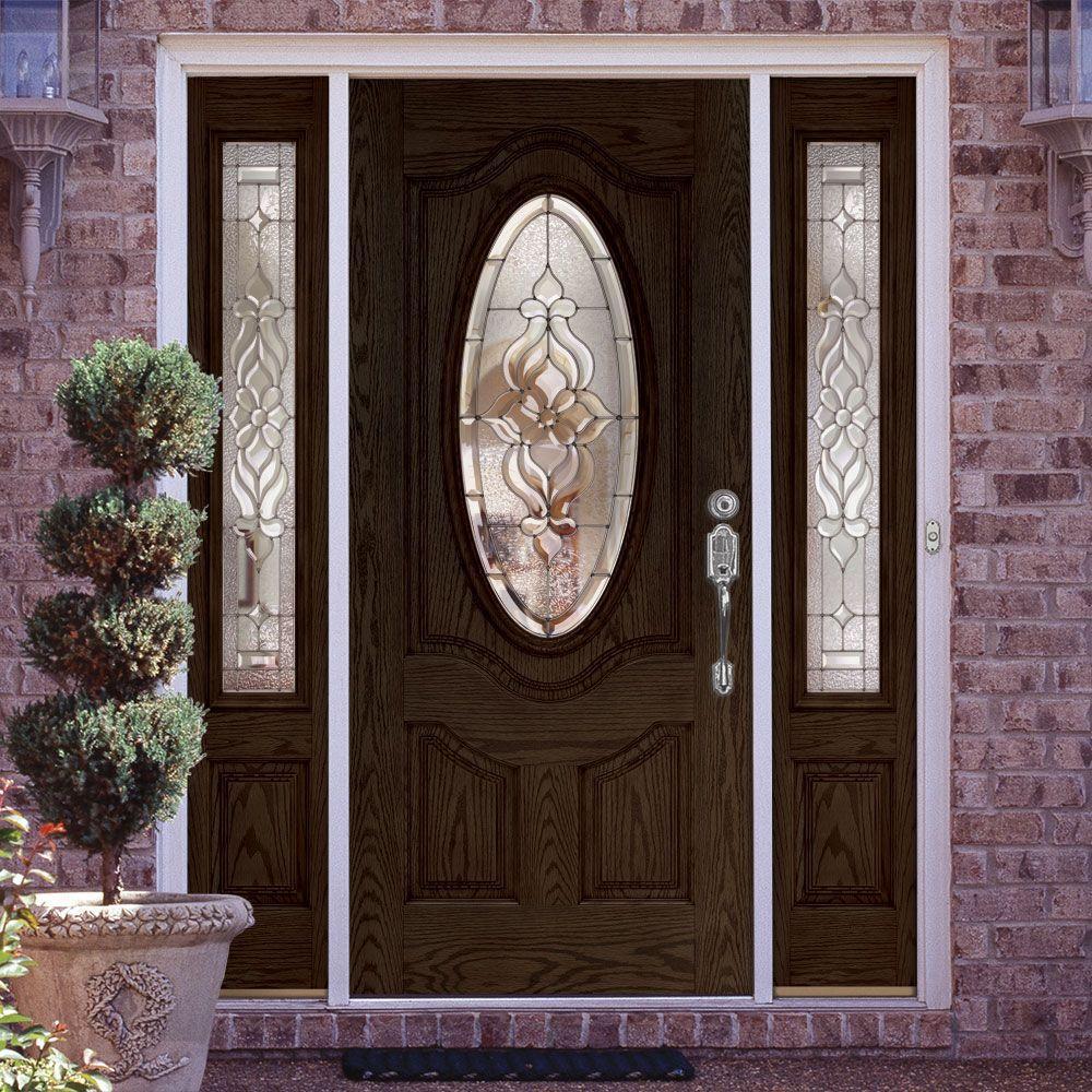 KFV SKG Door Closing Plate DIN Left Door 245x28x9 türfalle Fall Part 25-873E