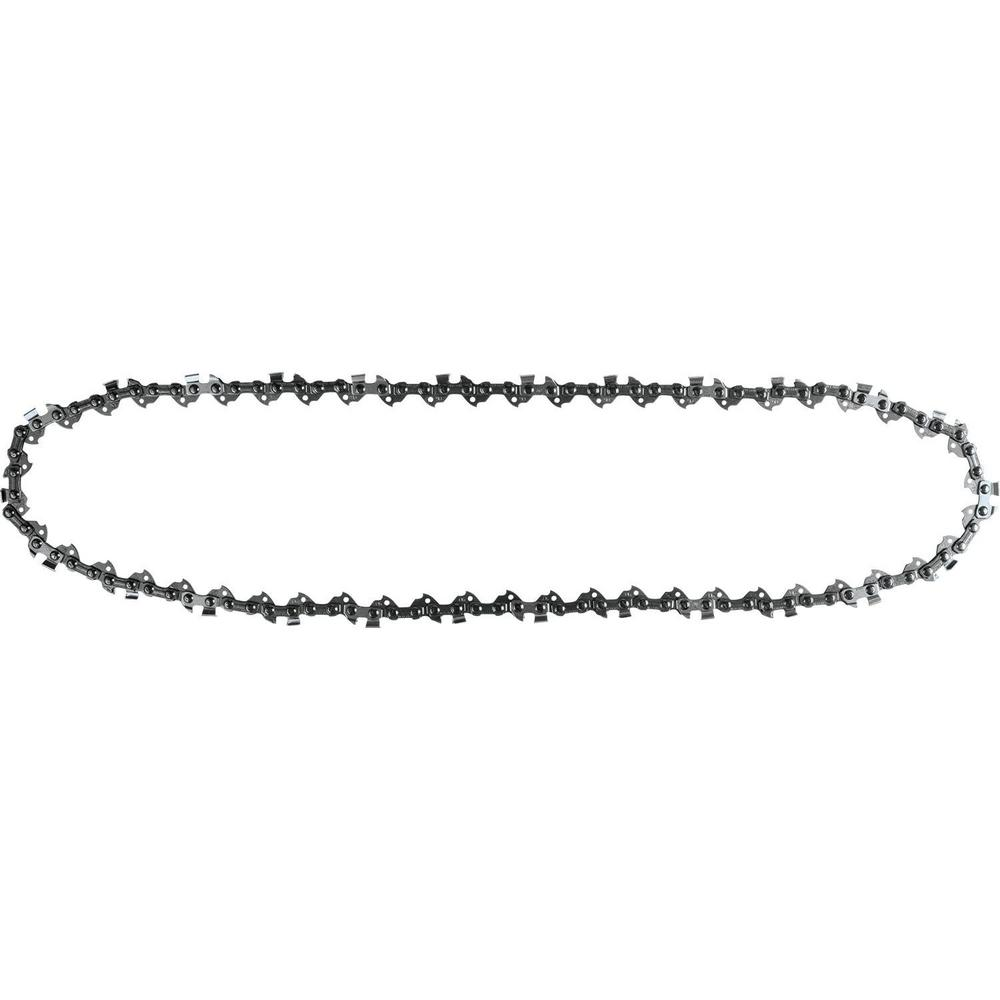 Makita 10 in., 3/8 in., 0.043 in. Saw Chain