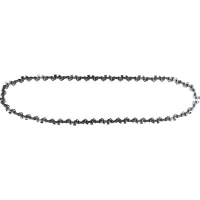 10 in., 3/8 in., 0.043 in. Saw Chain