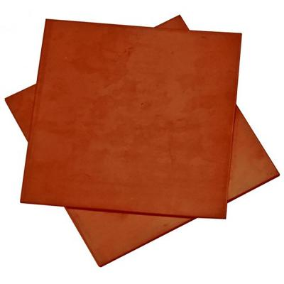 6 in. x 6 in. Rubber Packing Sheets