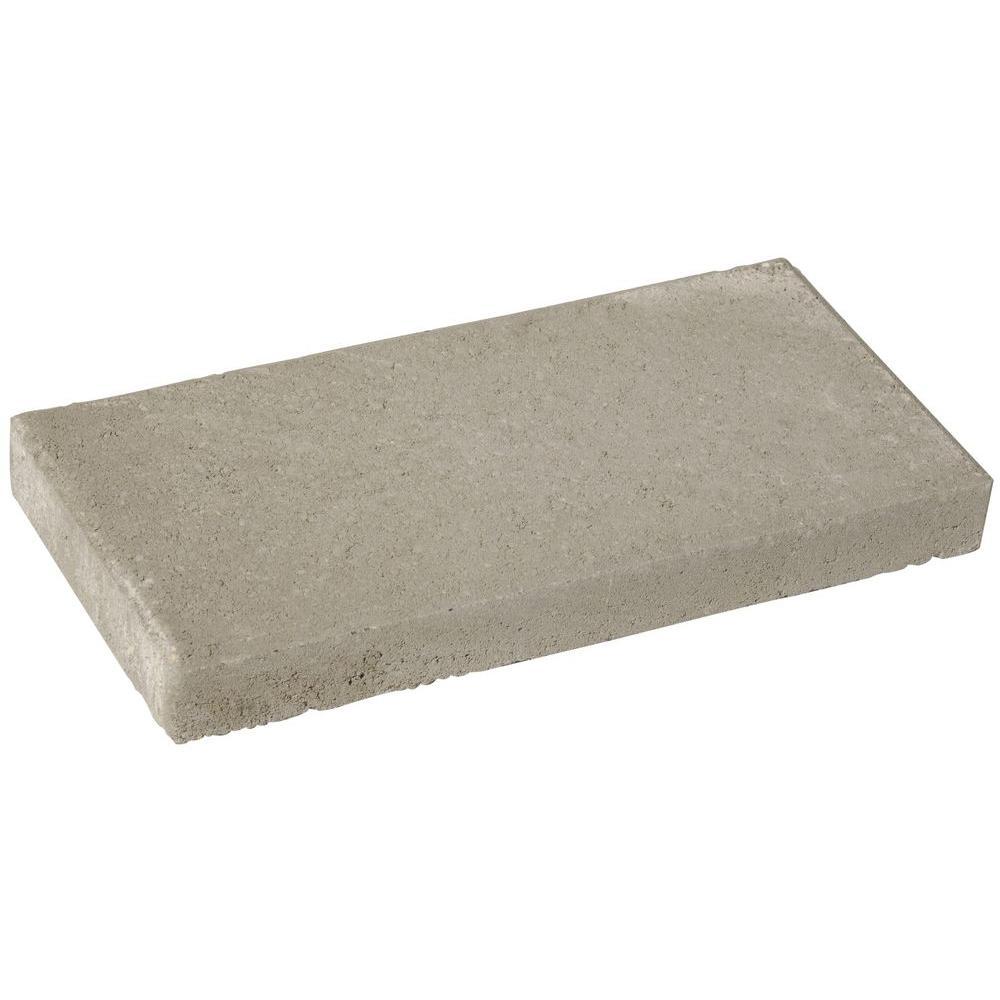 Home Depot Concrete Blocks : In concrete cap block un an the