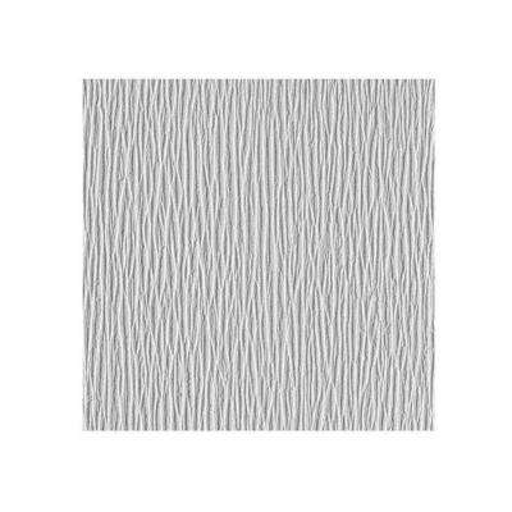 Hurstwood Paintable Wallpaper