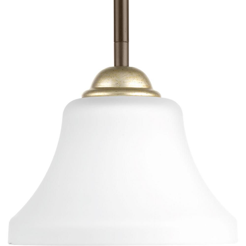 Noma Collection 1 -Light Antique Bronze Pendant
