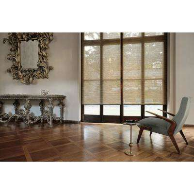 Beaded Chain - Roller Shades - Shades - The Home Depot