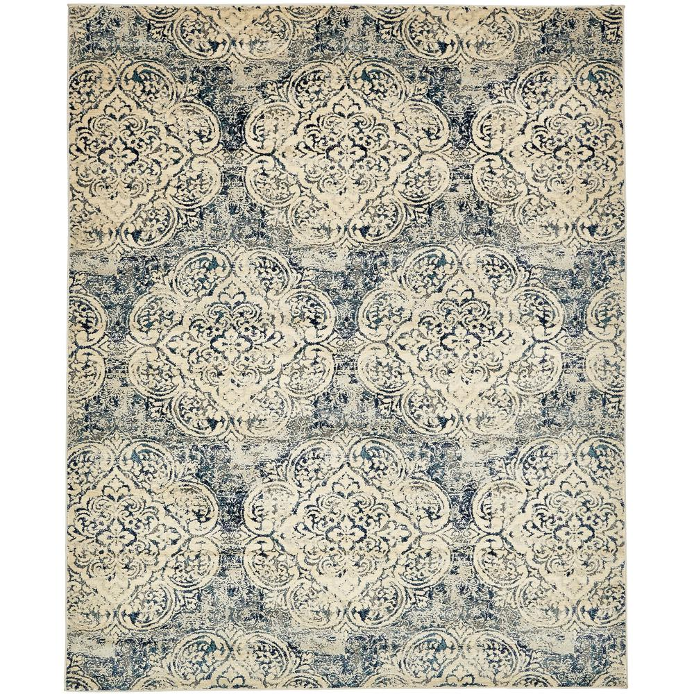 Ethereal Area Rug Ehsani Fine Rugs