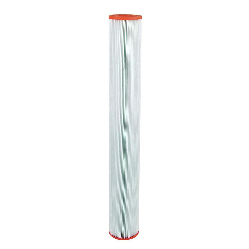 "Leaf Rake 22/"" Open Professional Grade Pool and Spa Net Medium Large Skimmer"