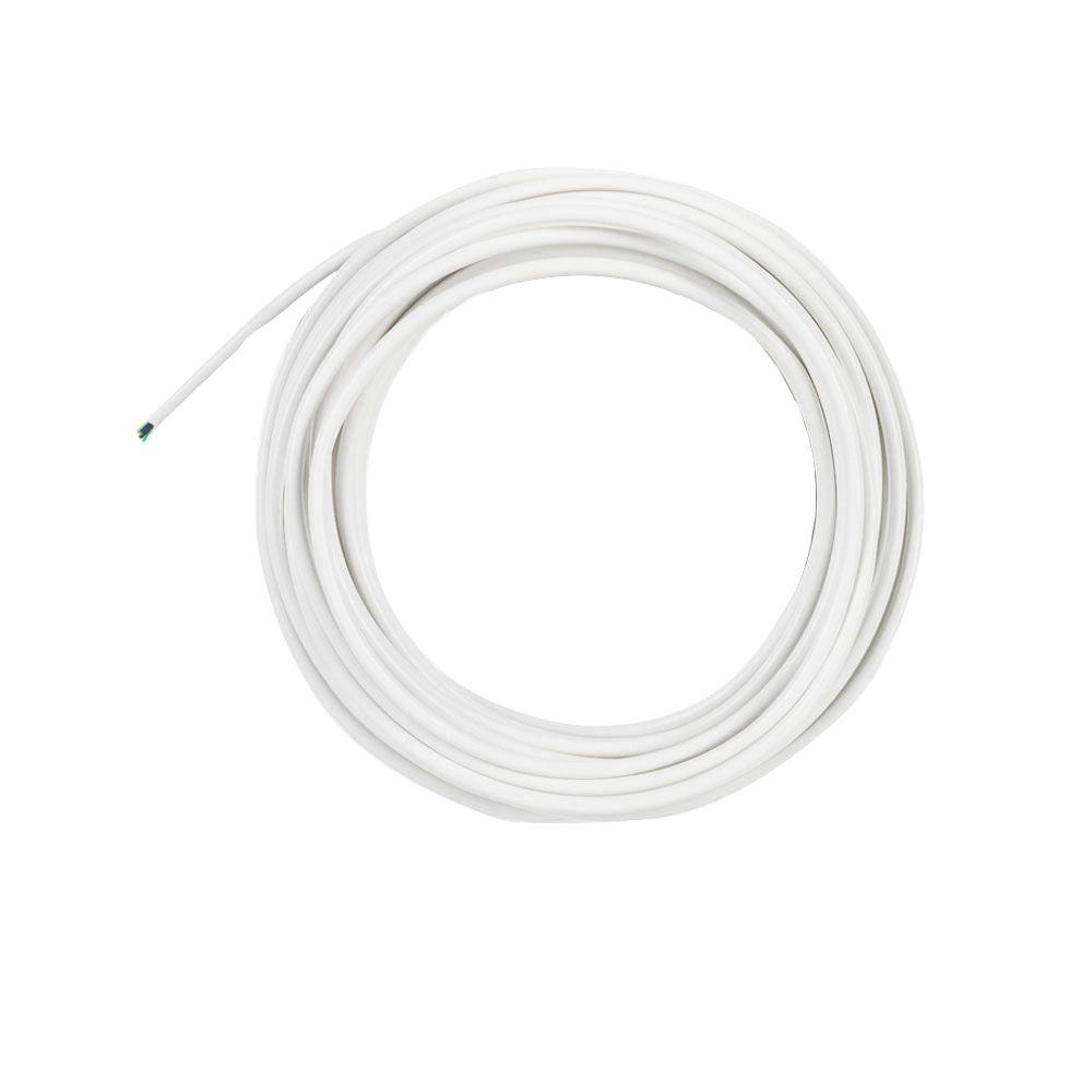 Voice & Data Cable - Wire - The Home Depot