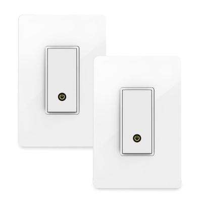 Light Switch (2-Pack)