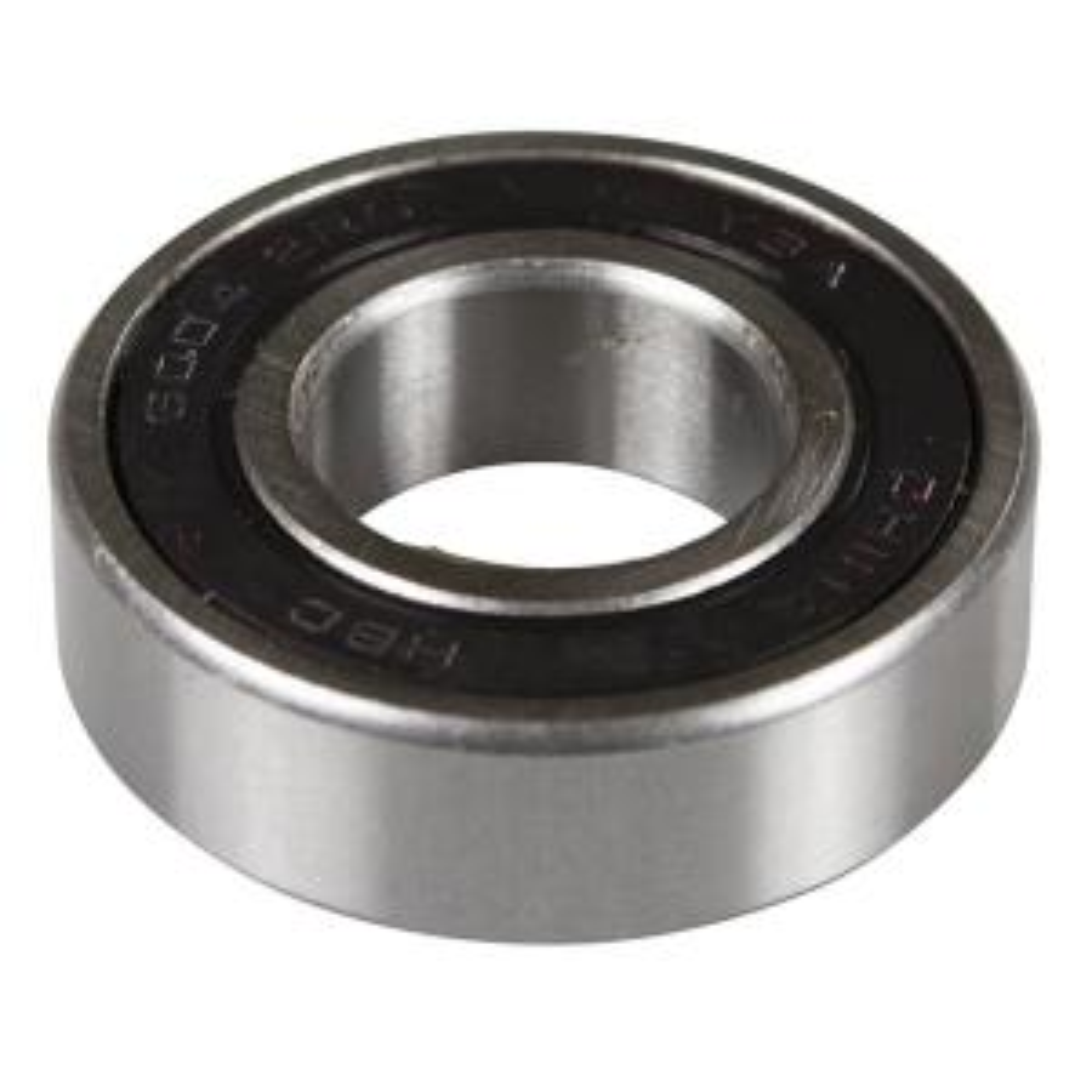 6004-2RS C3 Premium Sealed Ball Bearing 20x42x12mm  JD# M802917 Stens# 230-961