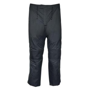 Mossi Ladies RX Medium Black Rain Pant by Mossi