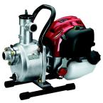 1 in. 1 HP Centrifugal Pump with Honda Engine