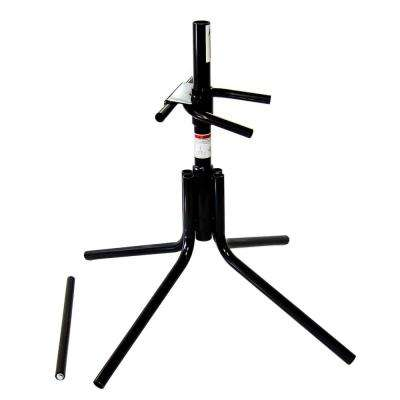 Heavy Duty Mixer Stand for 600 Series Mixers