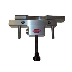Lamello Cantex Ergo Parallel Stop Guide by Lamello