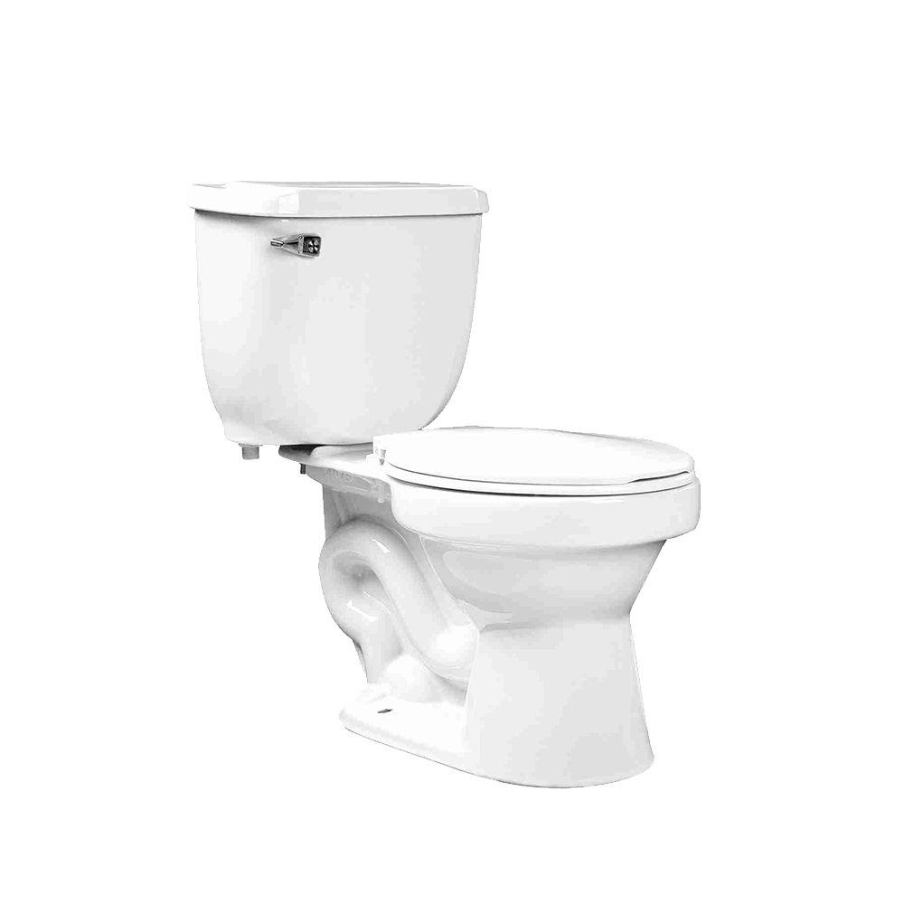 Toto Aquia 1 Piece Elongated 0 9 1 6 Gpf Dual Flush