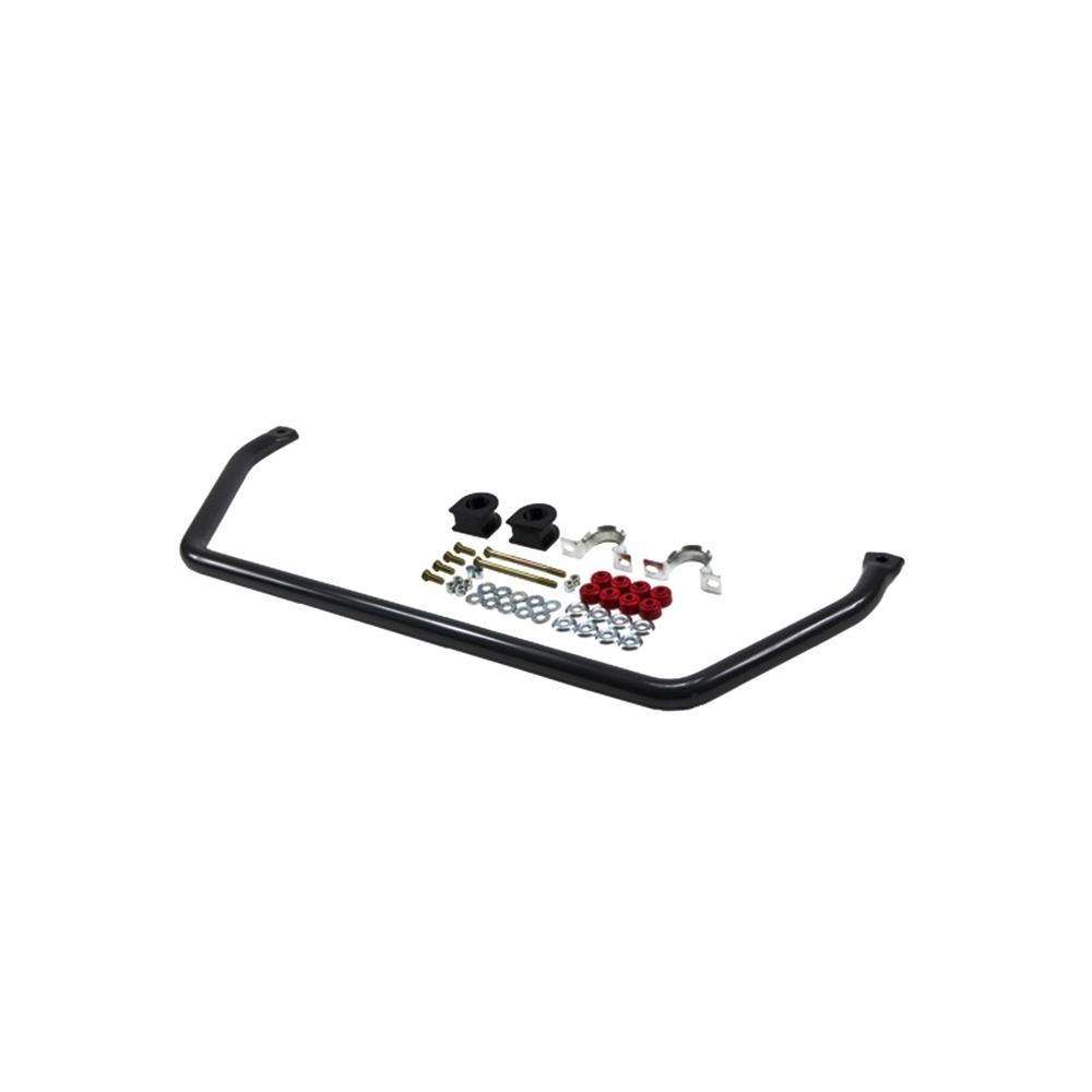 FLIP KIT 88-98 GM C1500/2500 STD CAB 6inch
