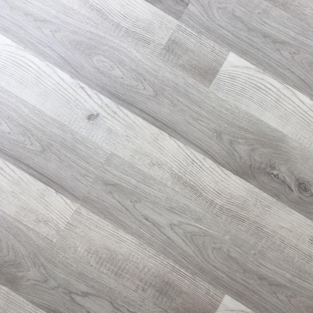 Hydrostop Bahamas Sands Floor And