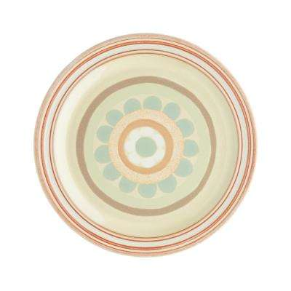 Heritage Veranda Accent Salad Plate