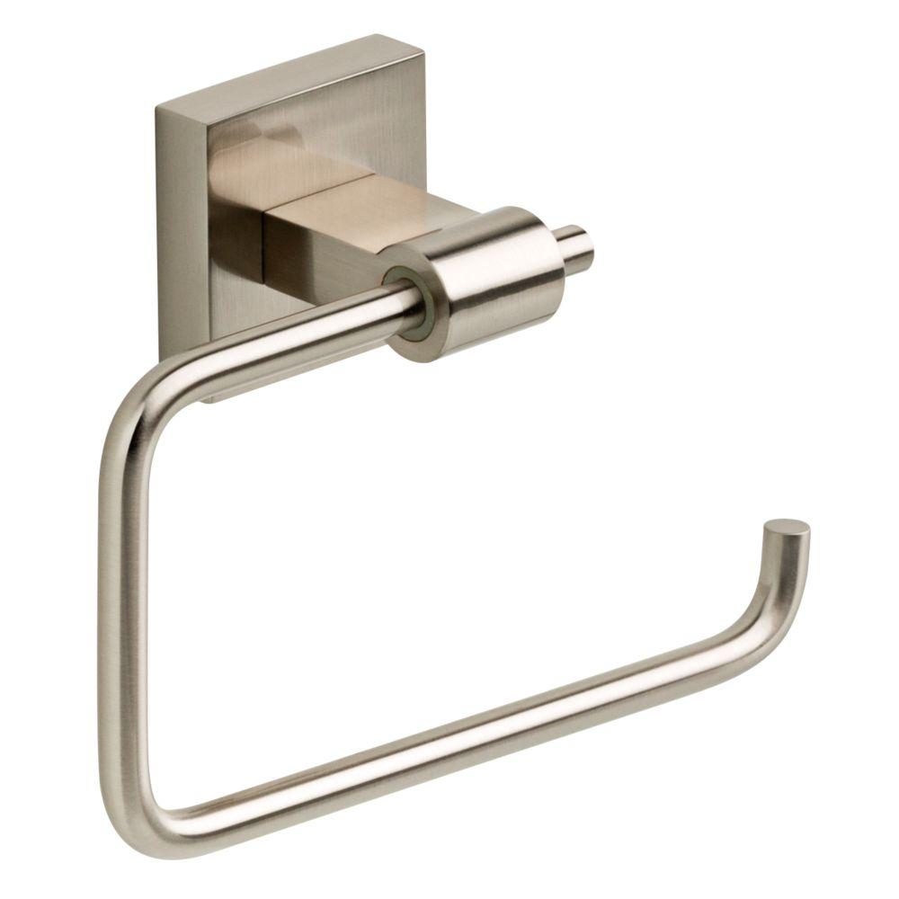 Franklin Brass - Toilet Paper Holders - Bathroom Hardware - The Home ...