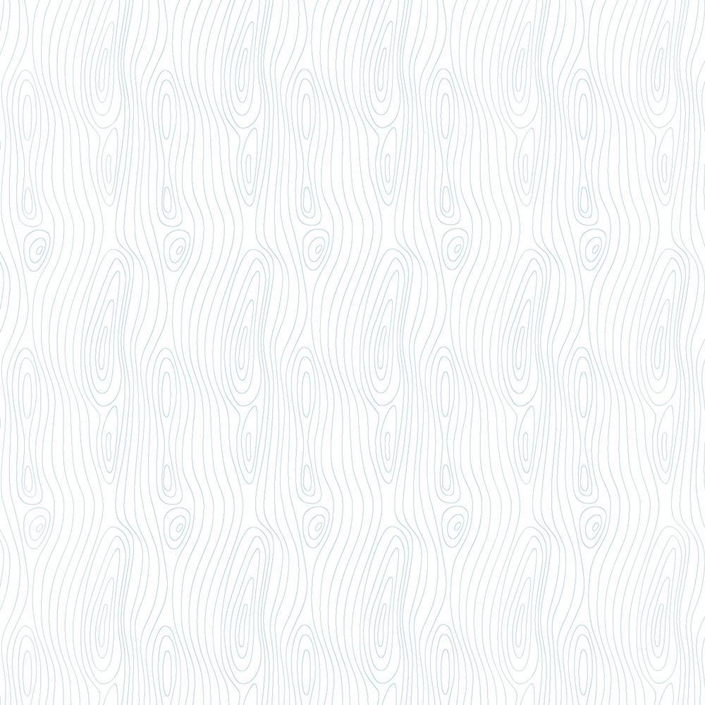 8 in. x 10 in. Laminate Sheet in Ocean Grain with Virtual Design Matte Finish