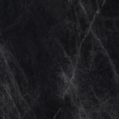 5 in. x 7 in. Laminate Countertop Sample in 180fx Jet Sequoia with Etchings Finish