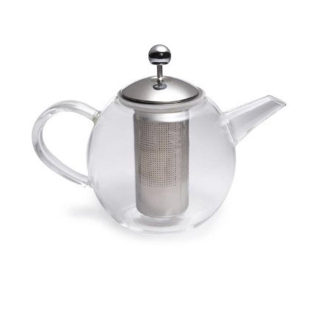 4-Cup Teapot