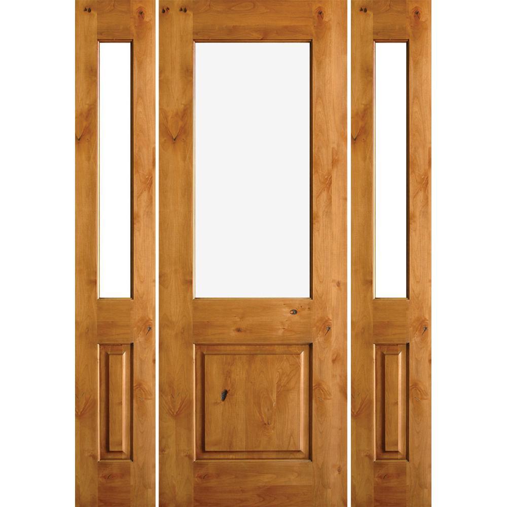 308 Front Doors Exterior Doors The Home Depot