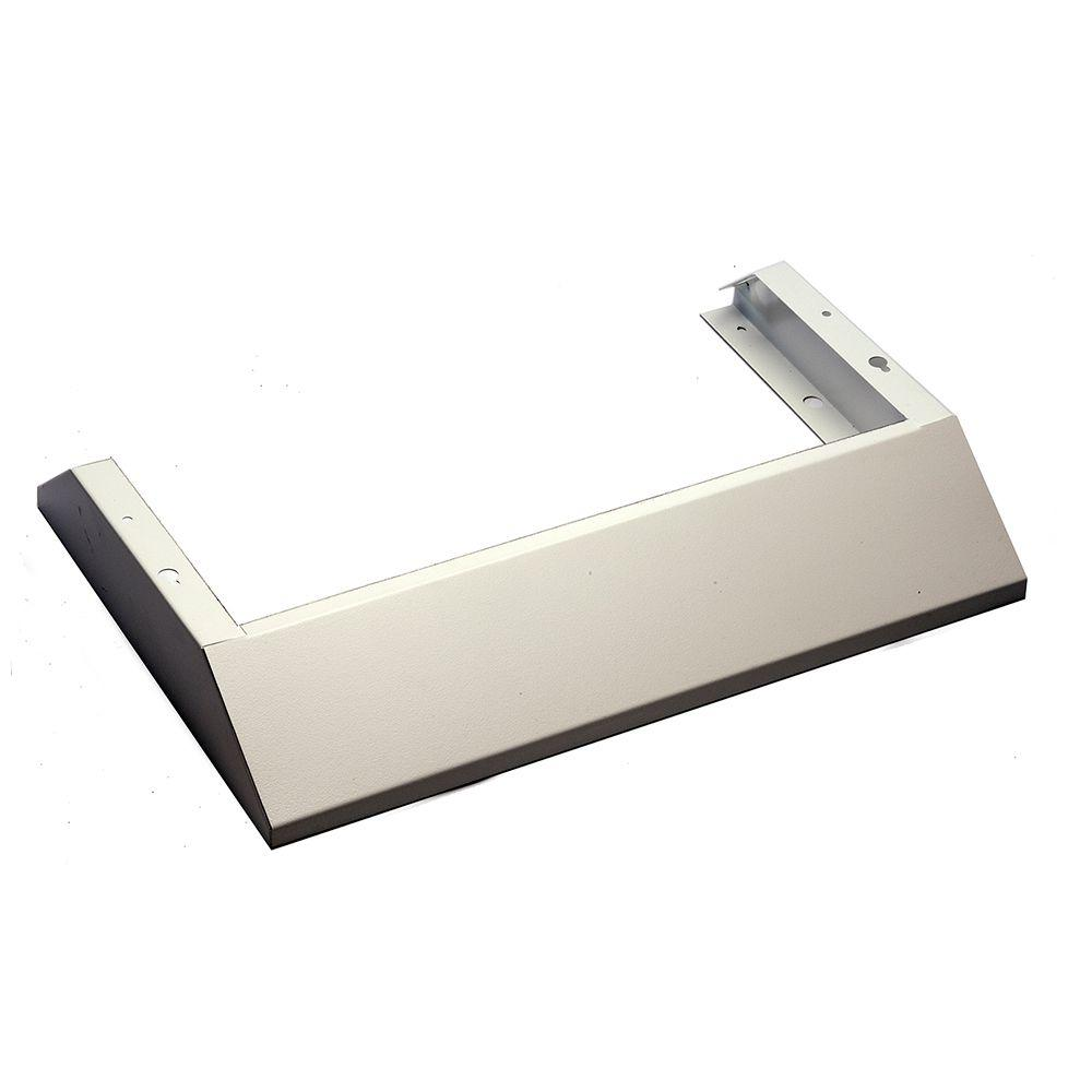 Williams Floor Base for Vent-Free Heaters 255 and 305 Series