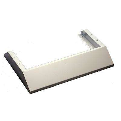 Floor Base for Vent-Free Heaters 255 and 305 Series