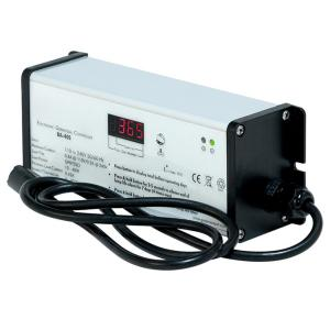 Vitapur Standard Output Ballast for Ultraviolet Water Disinfection Systems by Vitapur